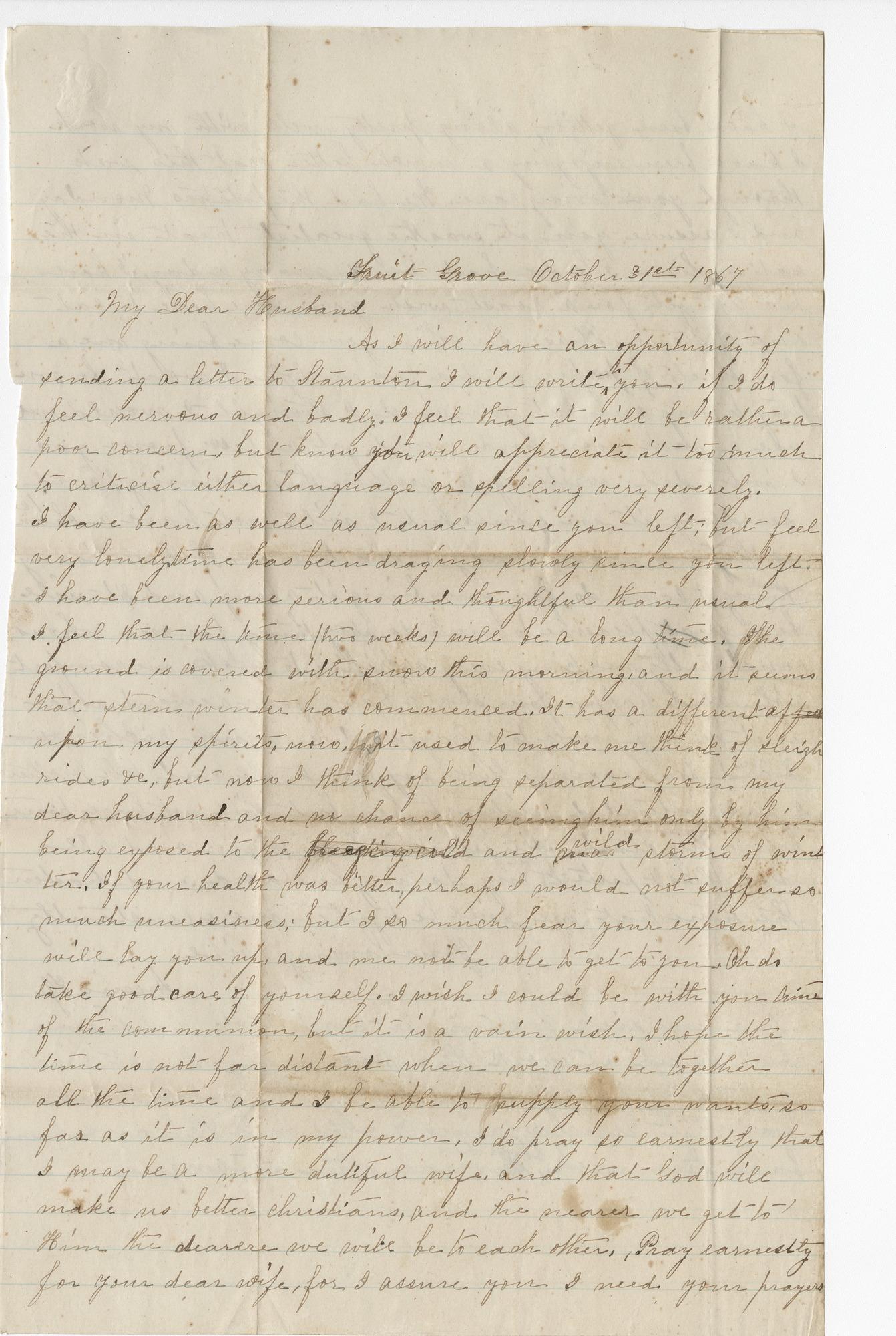 Ms2016-013_HeizerJames_Letter_1867_1031a.jpg
