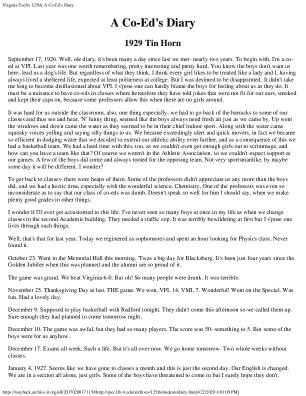 CoedDiary_TinHorn_1929.pdf