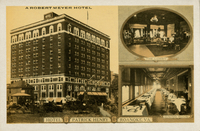 Hotel Patrick Henry.jpg
