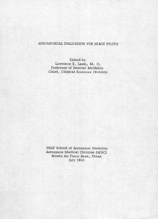 Ms1989-029_B03_F03.pdf