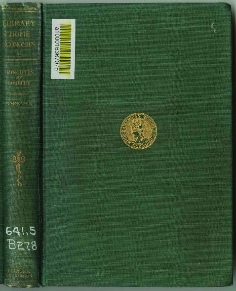 TX651.B2_1907.pdf