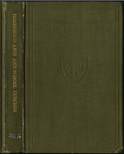 TX167.B68_1916.pdf