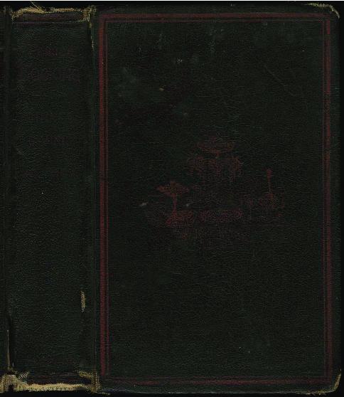 TX715.H498_1886.pdf