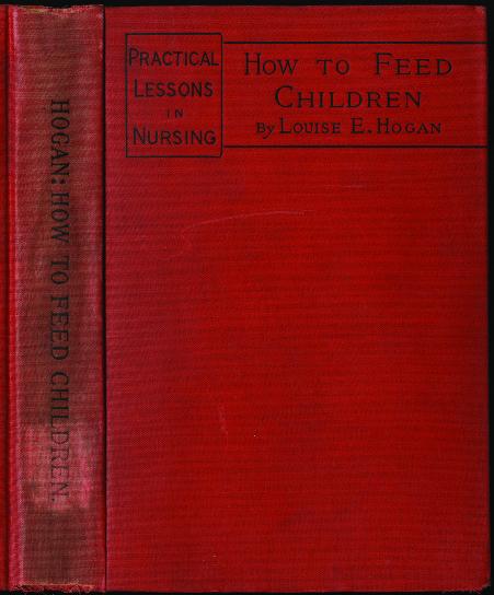 RJ206.H72_1899.pdf