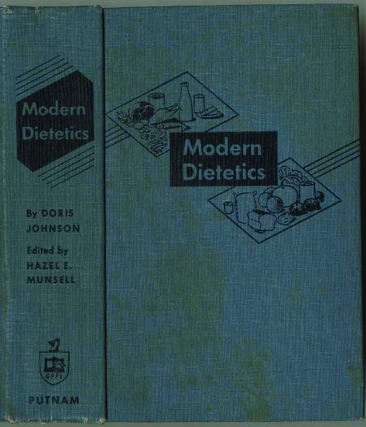 RM216.J68_1915.pdf