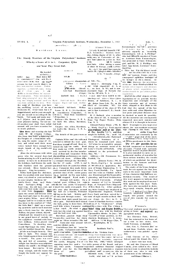 http://spec.lib.vt.edu/pickup/Omeka_upload/the_virginia_tech_1903_12_02.pdf