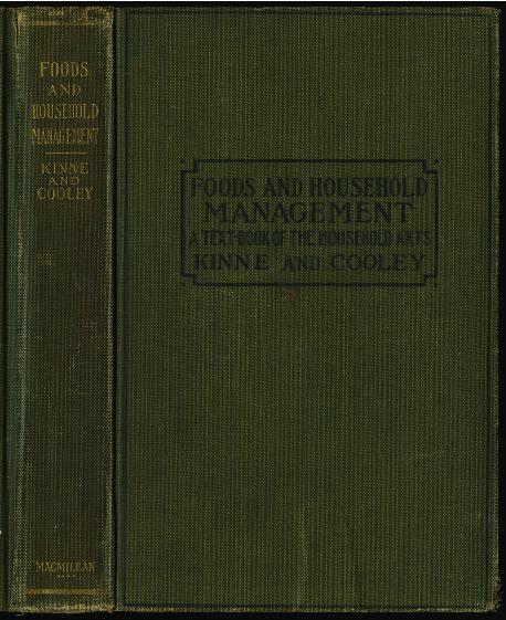 TX145.K5_1914.pdf
