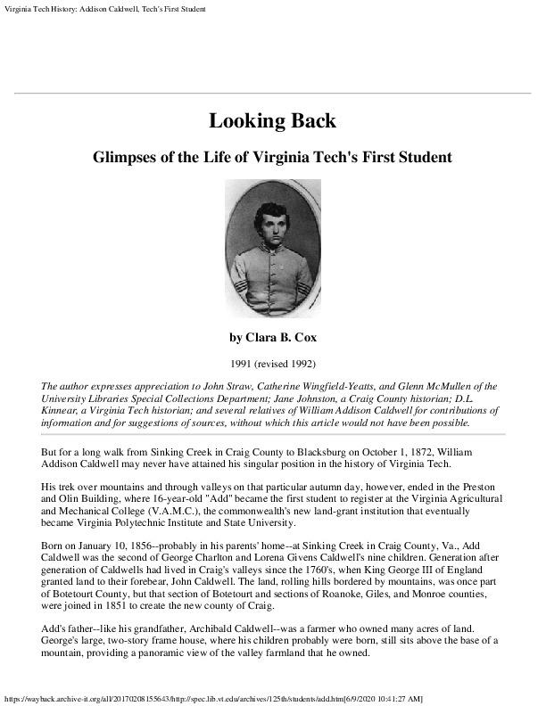 Cox_CaldwellEssay_1992.pdf