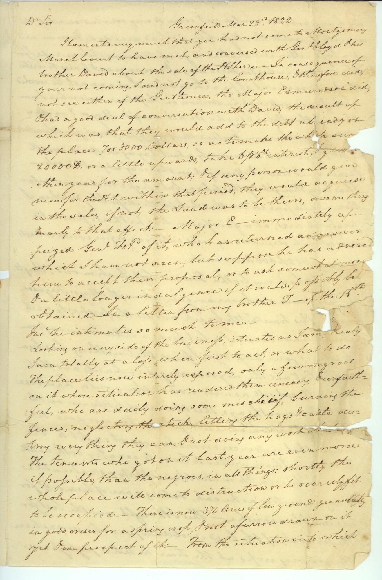 Ms1997_002_SmithfieldPreston_Letter_1822_0323a.jpg