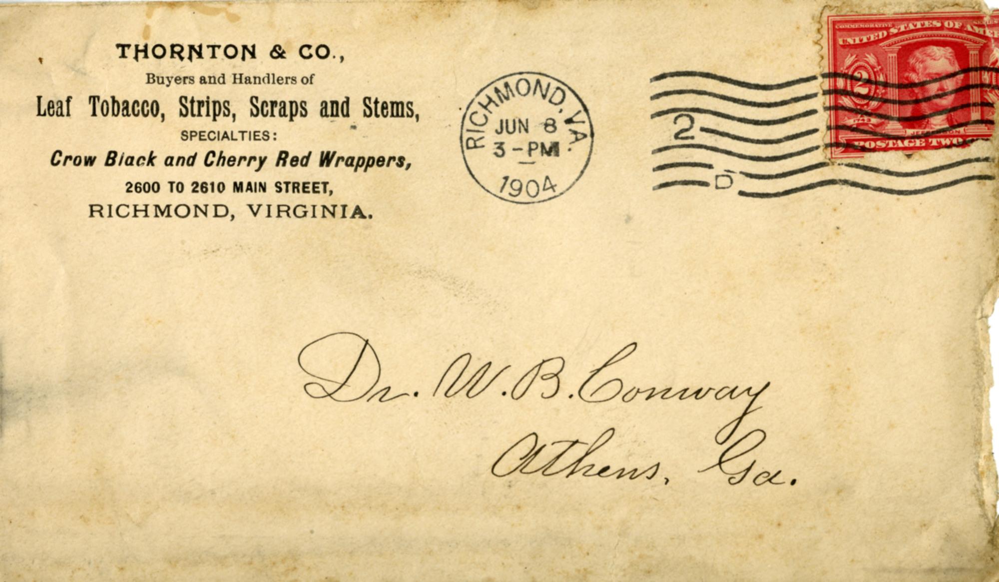 http://spec.lib.vt.edu/pickup/Omeka_upload/Ms2012-039_ConwayCatlett_F5_Letter_1904_0608_enva.jpg