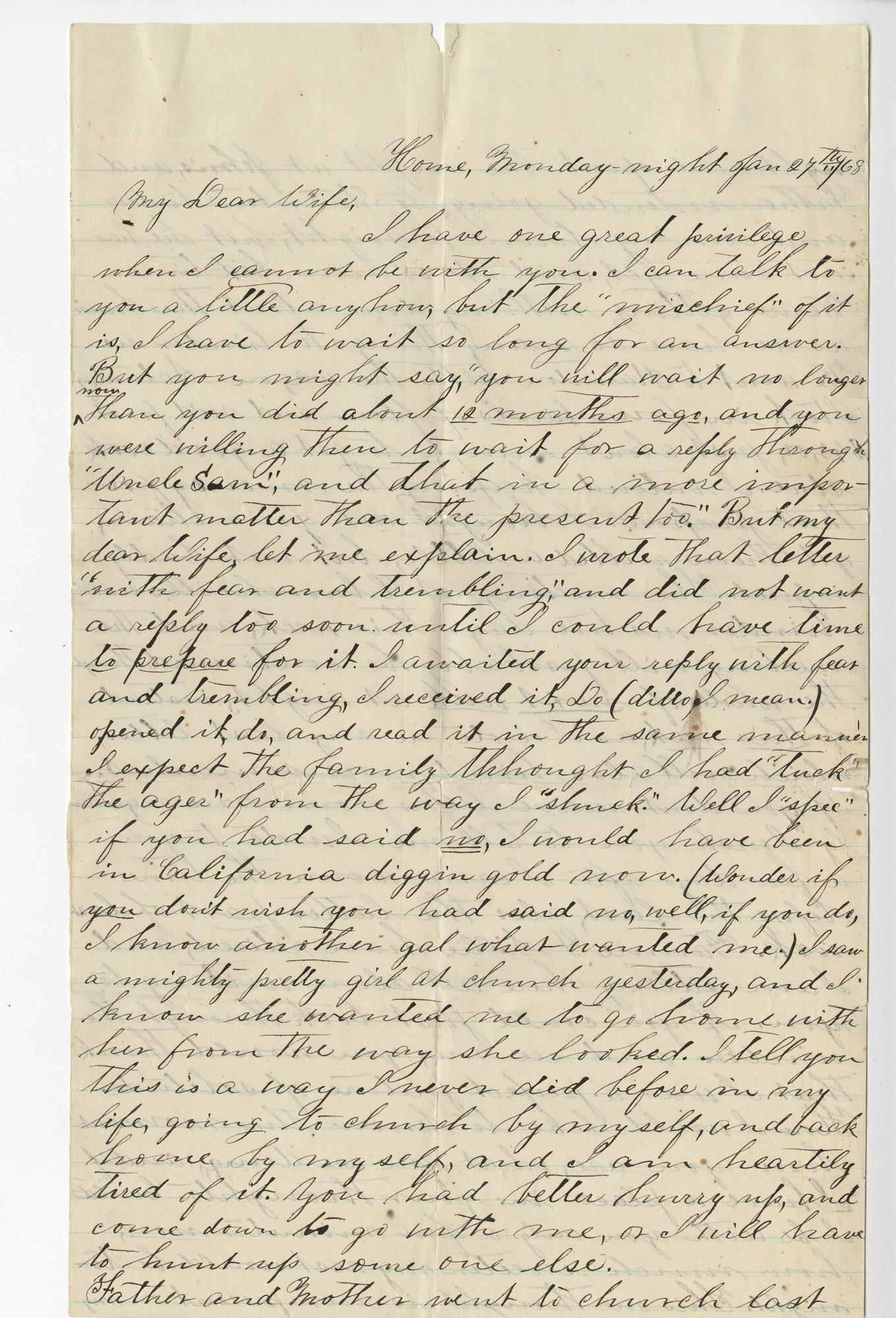 Ms2016-013_HeizerJames_Letter_1868_0127a.jpg