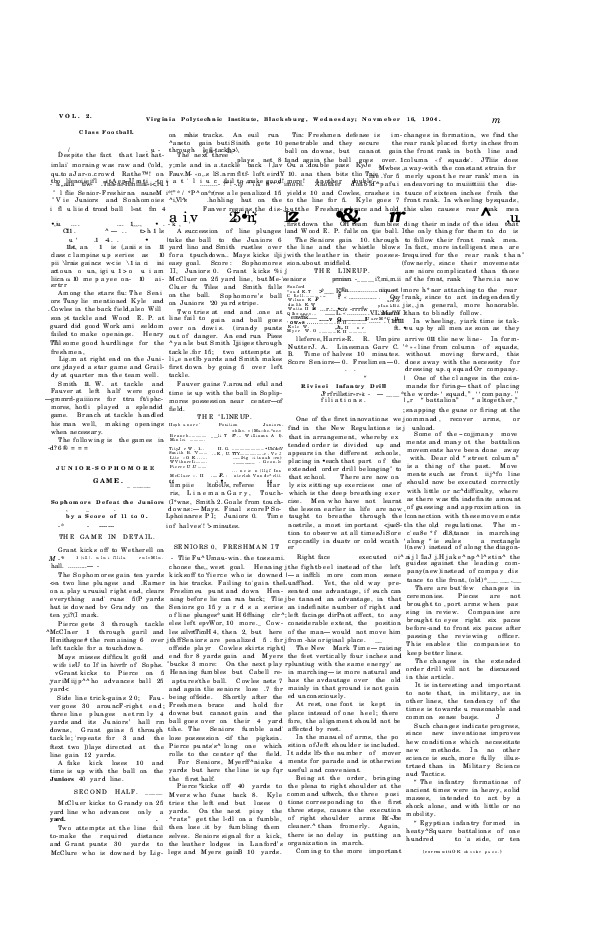 http://spec.lib.vt.edu/pickup/Omeka_upload/the_virginia_tech_1904_11_16.pdf