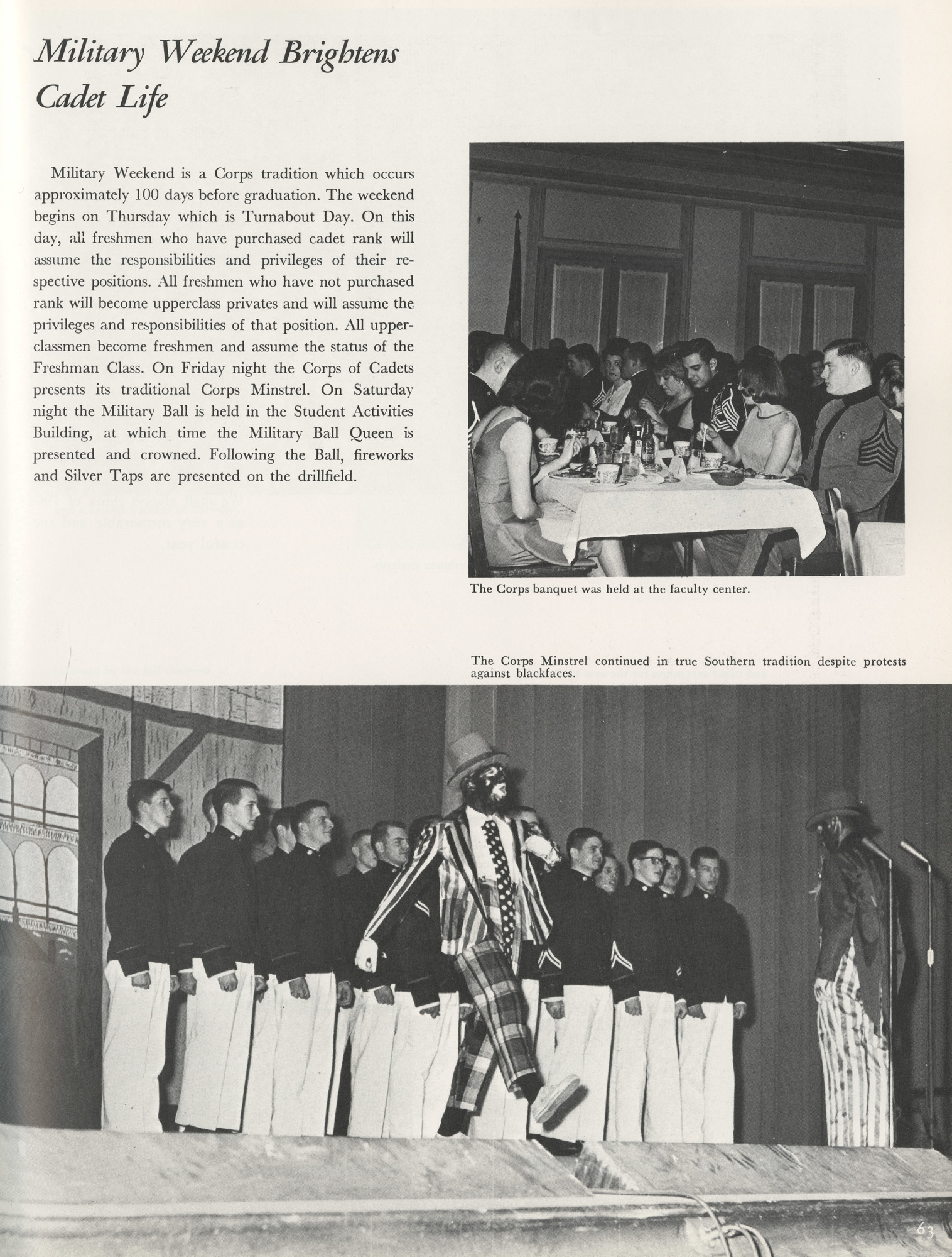 http://spec.lib.vt.edu/pickup/Omeka_upload/Bugle1965_pg63_BlackFace.jpg