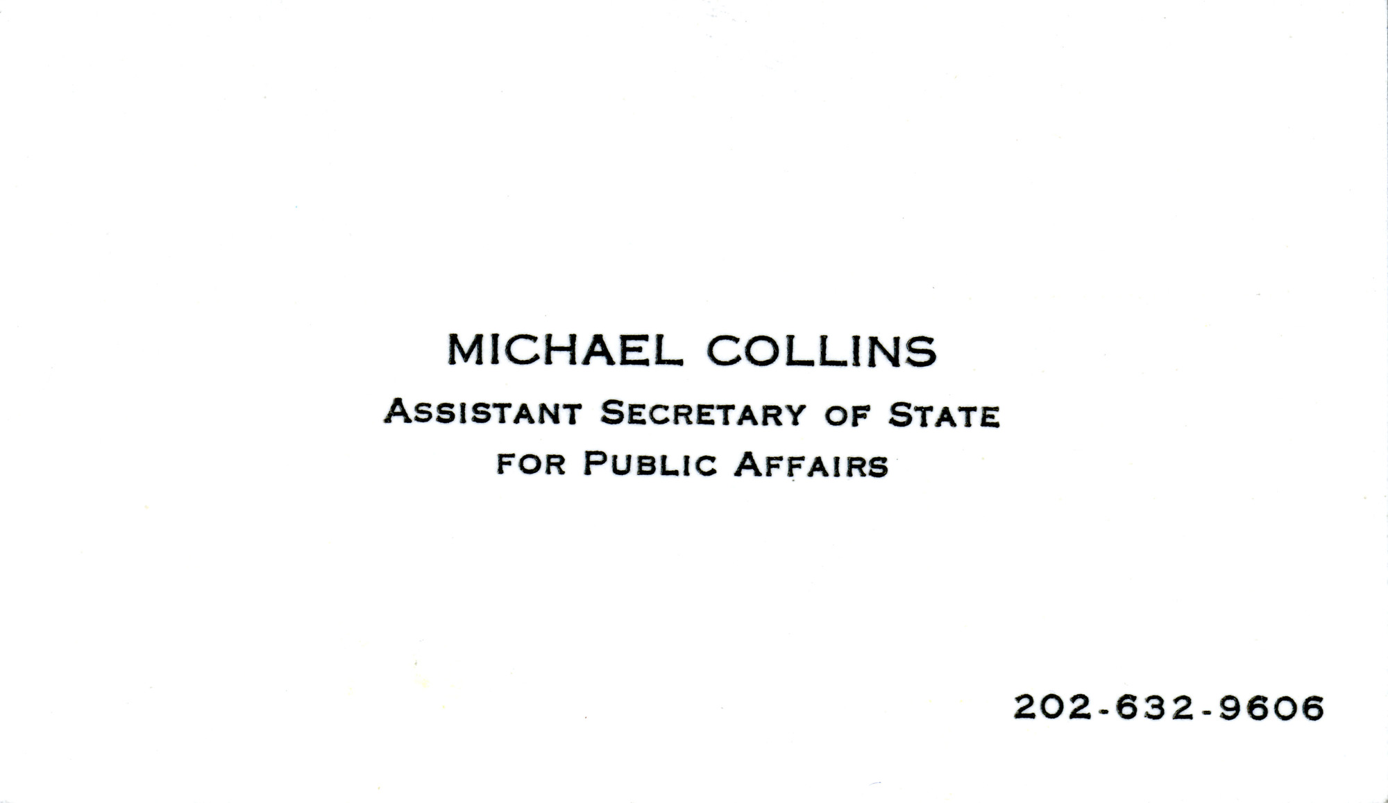 http://spec.lib.vt.edu/pickup/Omeka_upload/Ms1989-029_B18_F1_MichaelCollins_BusinessCard_NDa.jpg