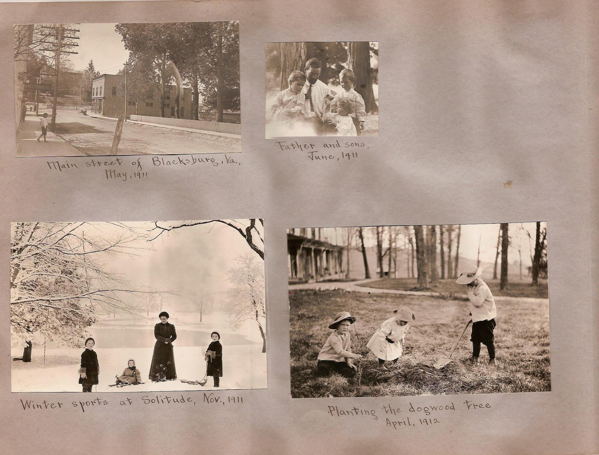 Fletcher_RFletcherPhotos_ScrapbookPage06_1911-1912.jpg
