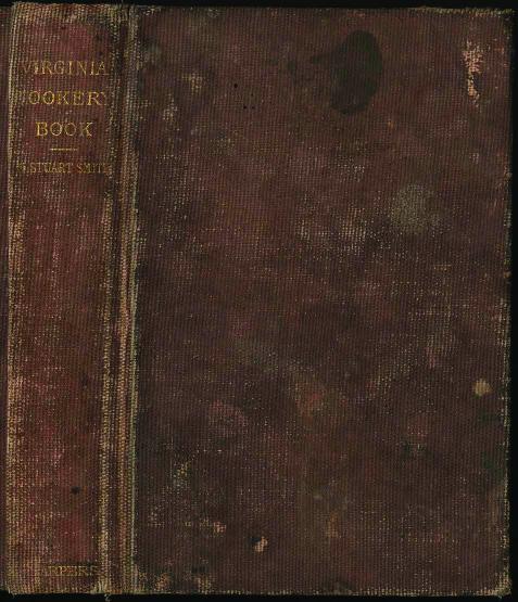TX715.S665_1885.pdf