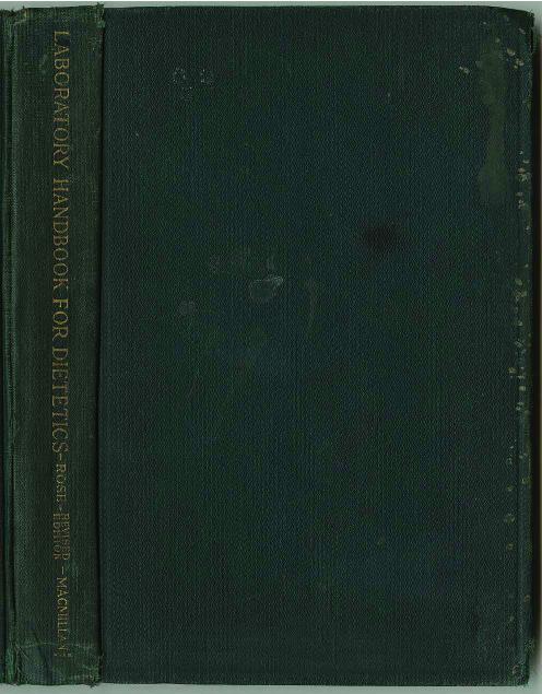 TX551.R7_1921.pdf