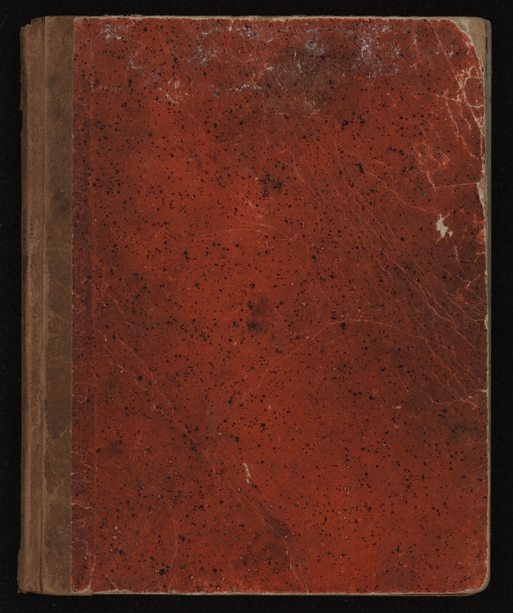 Ms2013_036_BurnellHenry_Diary_1859-1865_Frontcover.jpg