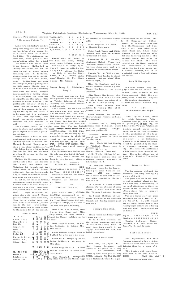 http://spec.lib.vt.edu/pickup/Omeka_upload/the_virginia_tech_1905_05_03.pdf