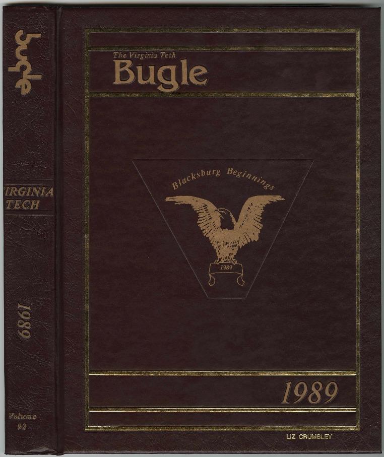 1989Bugle.pdf