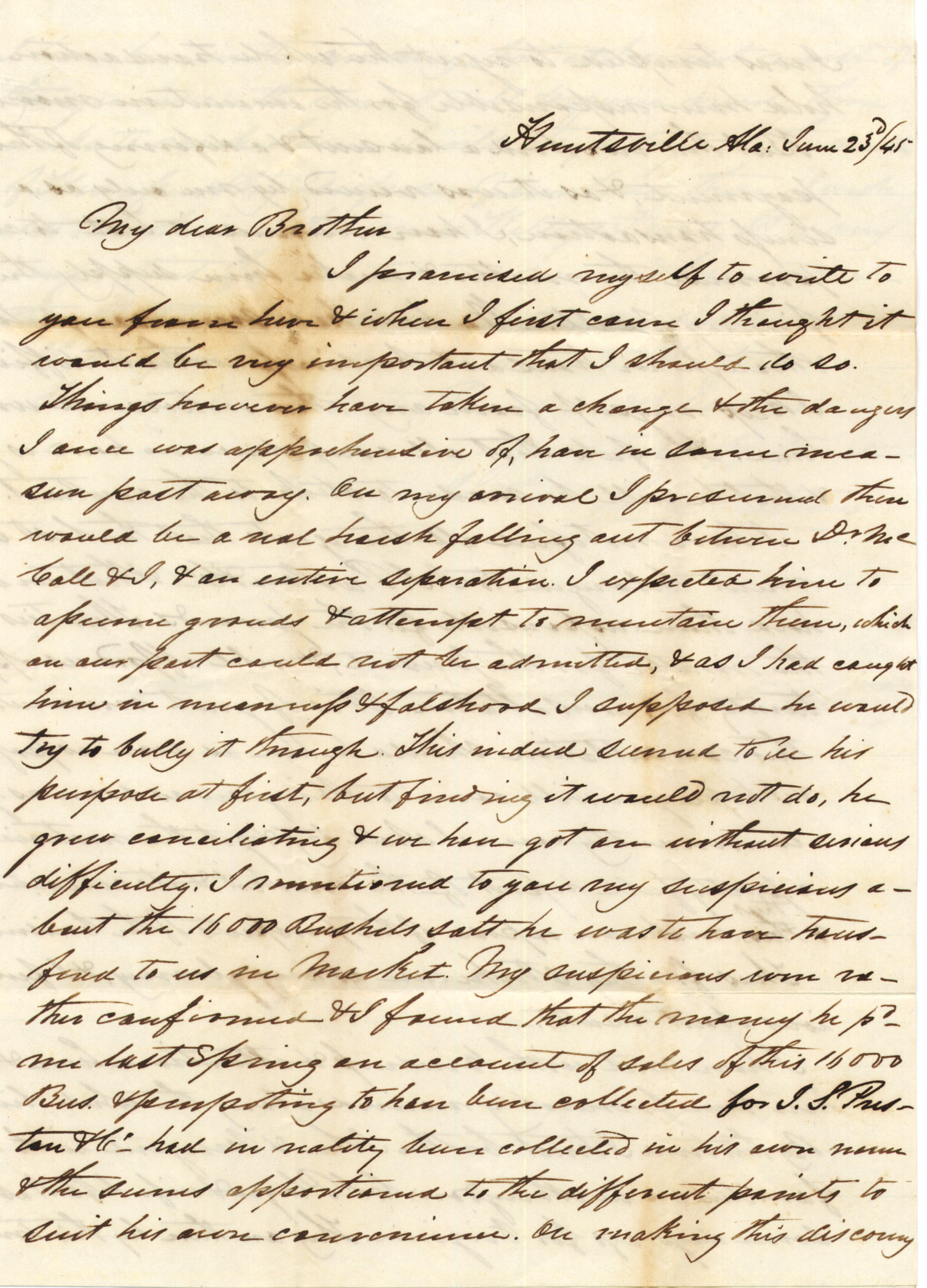 Ms1997_002_SmithfieldPreston_Letter_1845_0623a.jpg