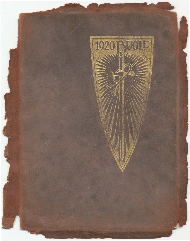 1920Bugle.pdf