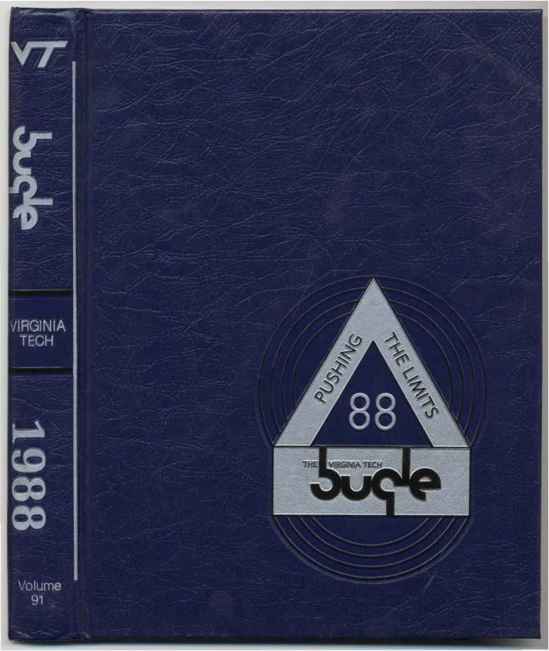 1988_BUGLE.pdf