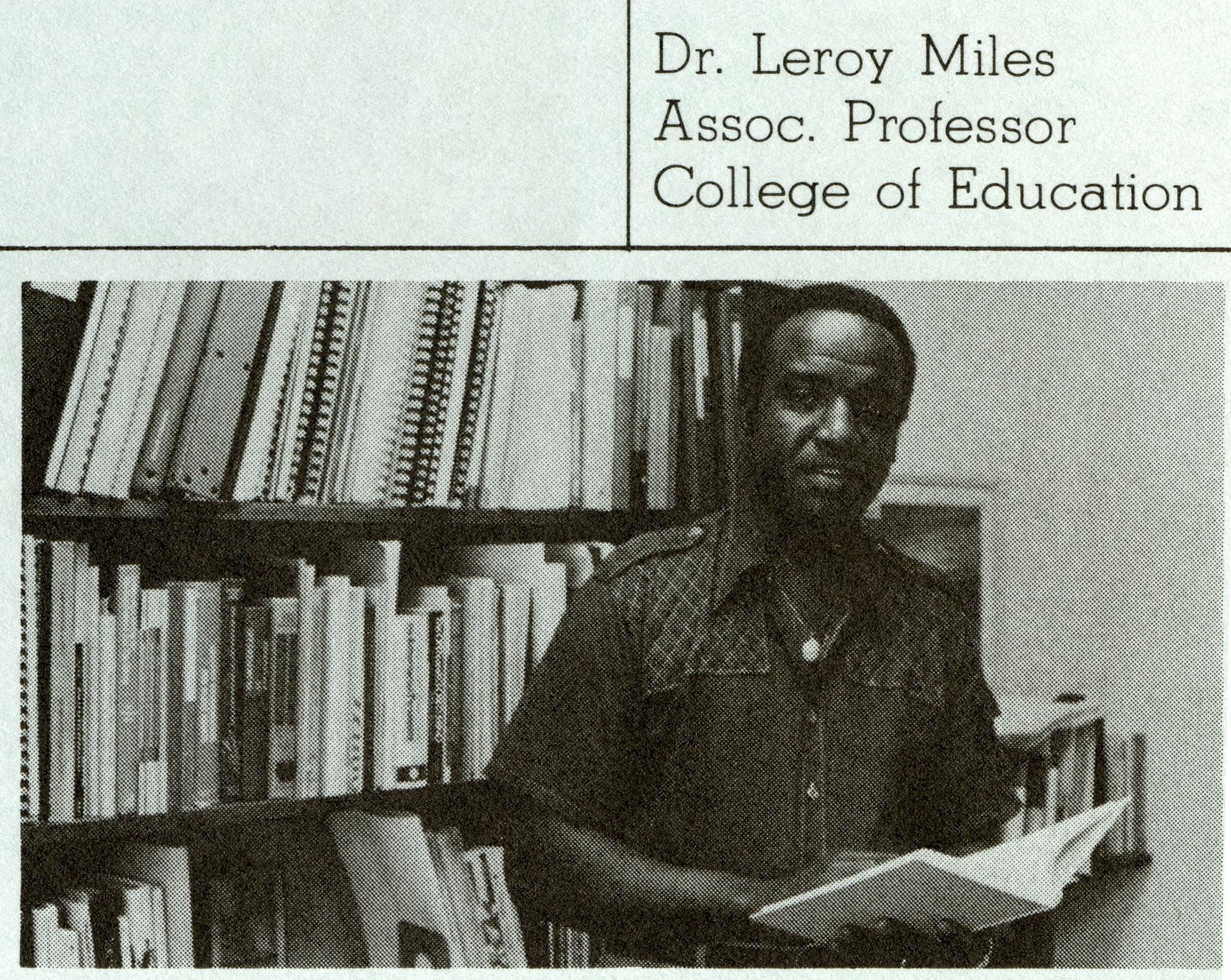 http://spec.lib.vt.edu/pickup/Omeka_upload/MilesLeroy_1982.jpg
