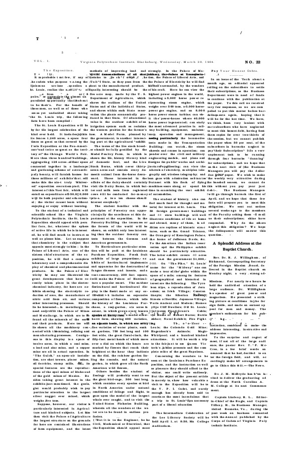 http://spec.lib.vt.edu/pickup/Omeka_upload/the_virginia_tech_1904_03_30.pdf