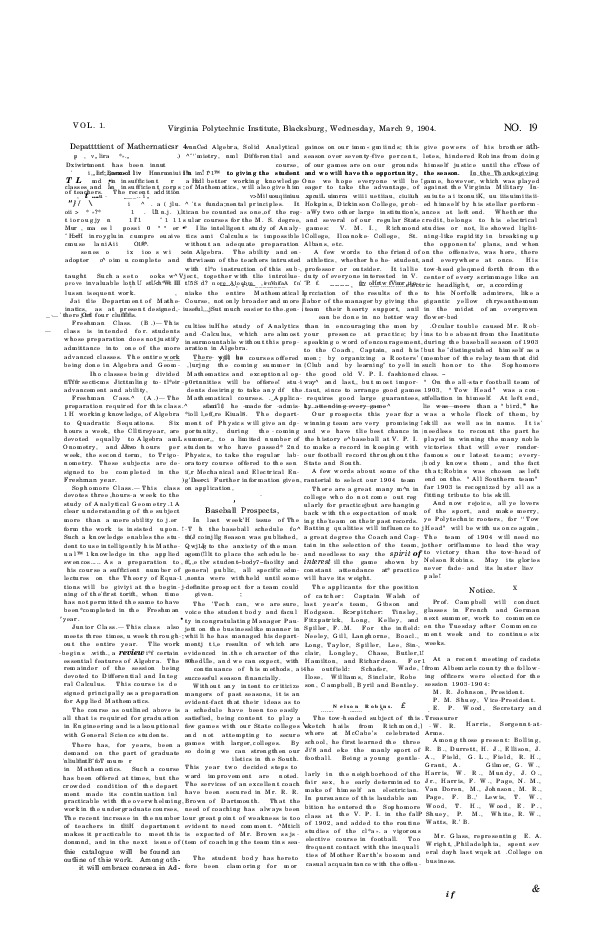 http://spec.lib.vt.edu/pickup/Omeka_upload/the_virginia_tech_1904_03_09.pdf