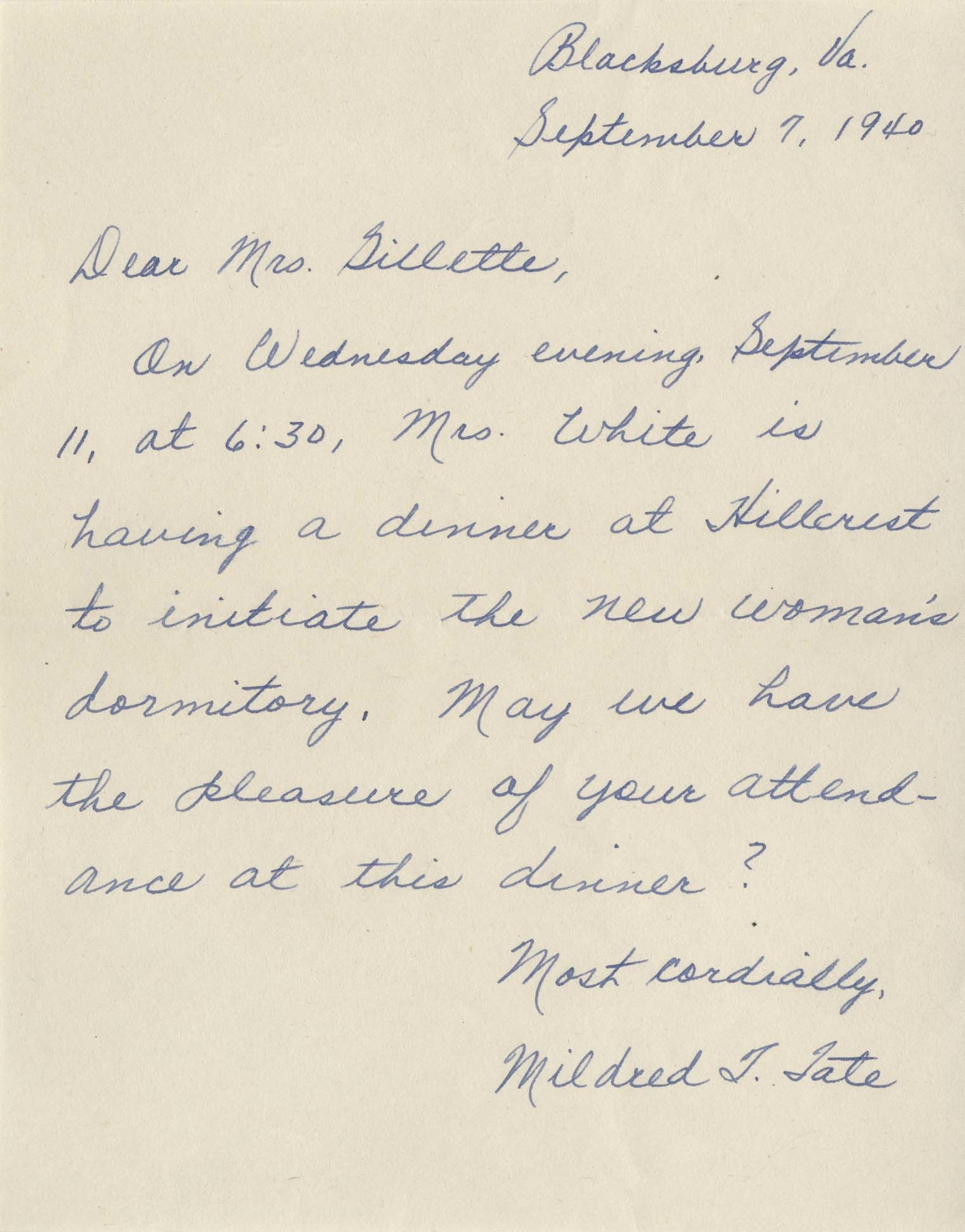 Ms1952-002_TateMildred_Letter_1940_0907.jpg
