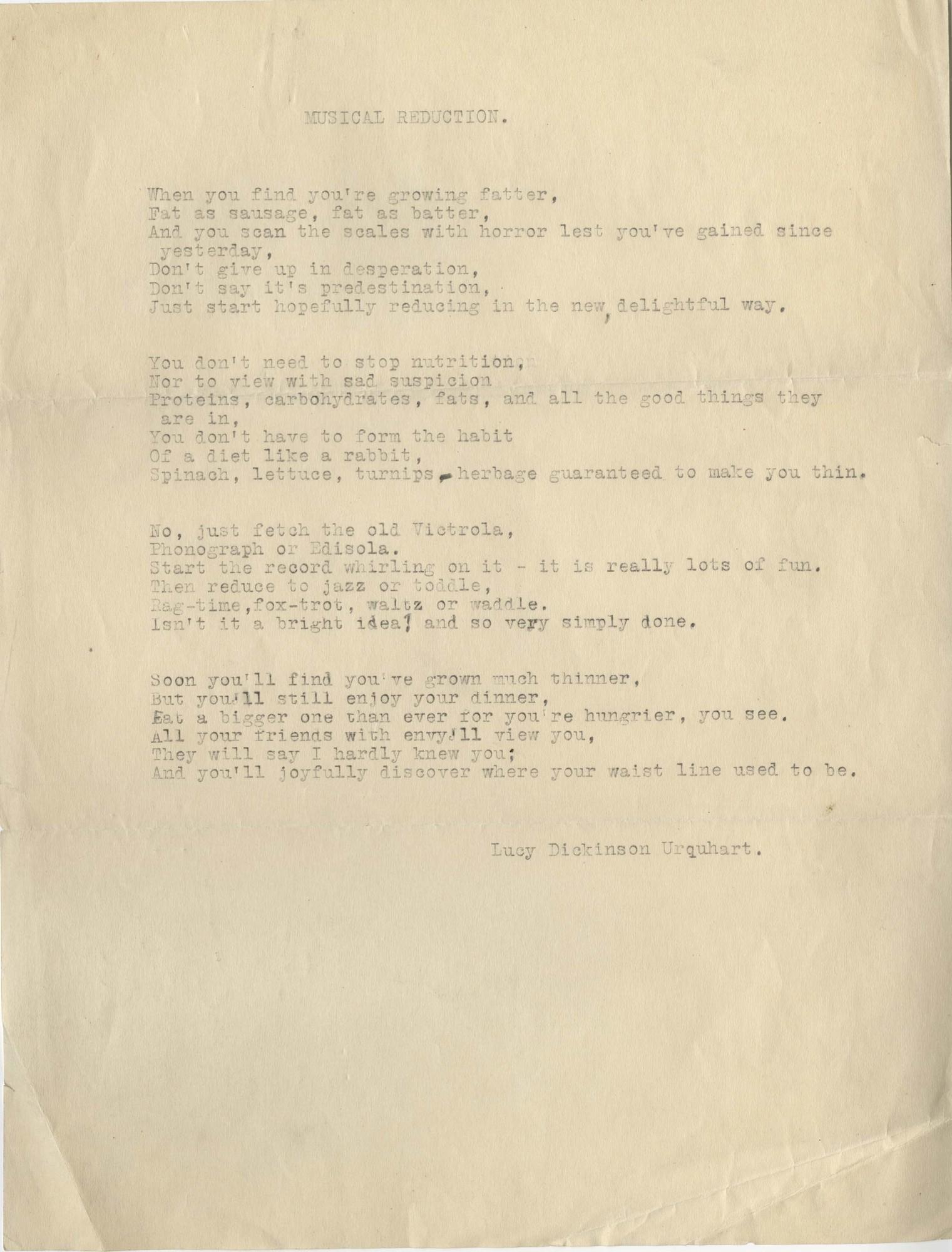 Ms1987-046_UrquhartLucy_B2F7_Poem_MusicalReduction.jpg