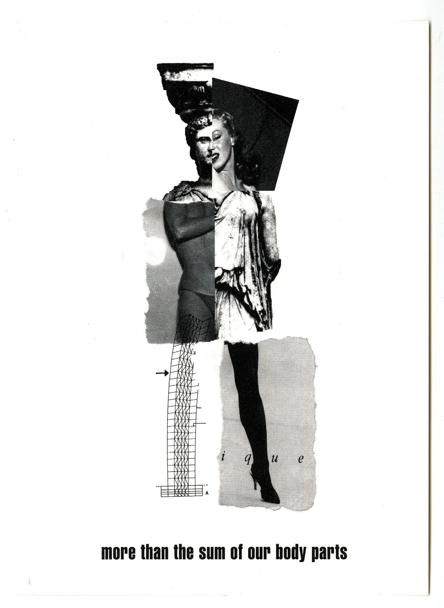 Ms1994-023_CaryExhibit_B1F10_Postcard_1993.jpg