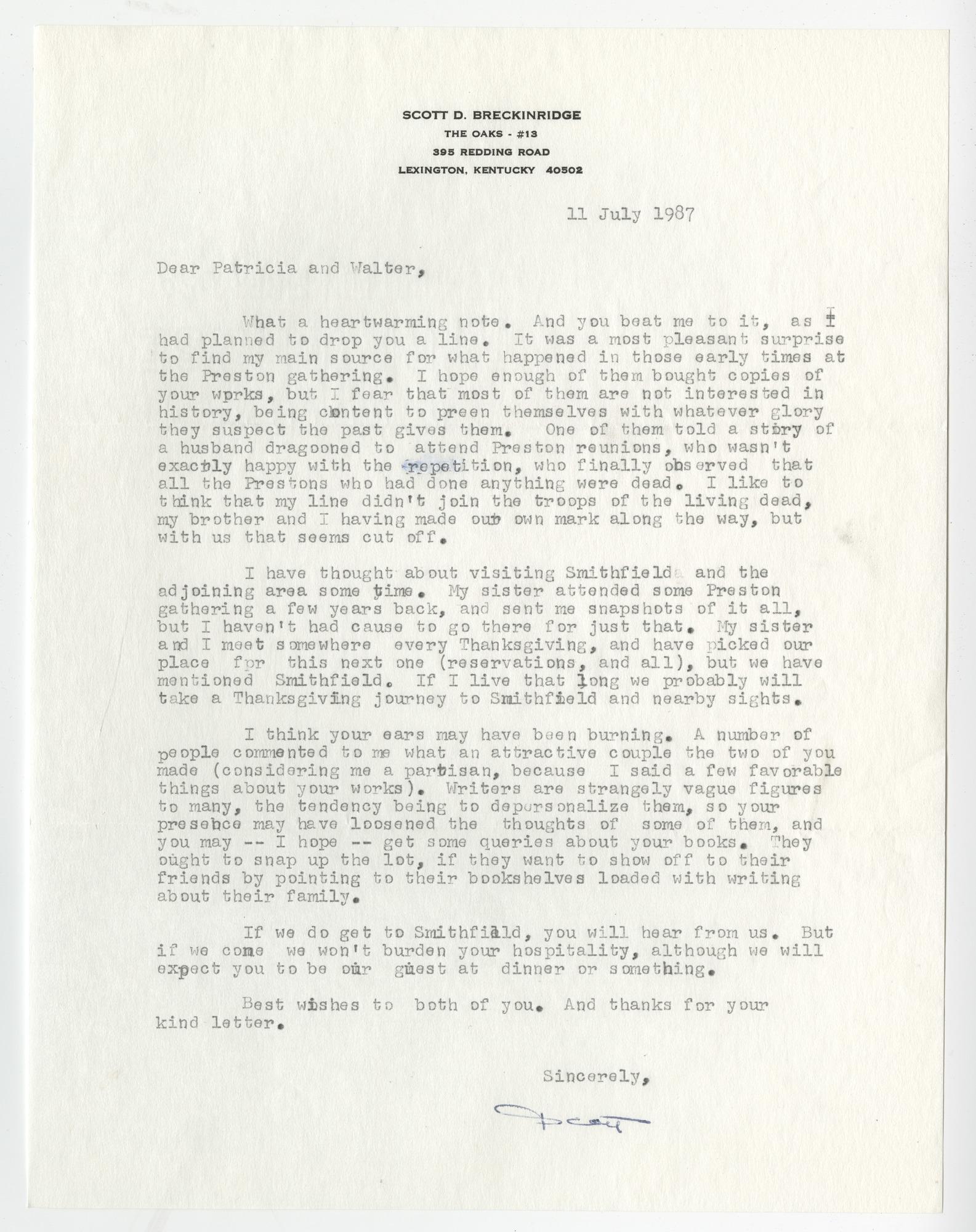 Ms1988-007_JohnsonPatriciaGivens_B1F1_Correspondence_1987_0711.jpg