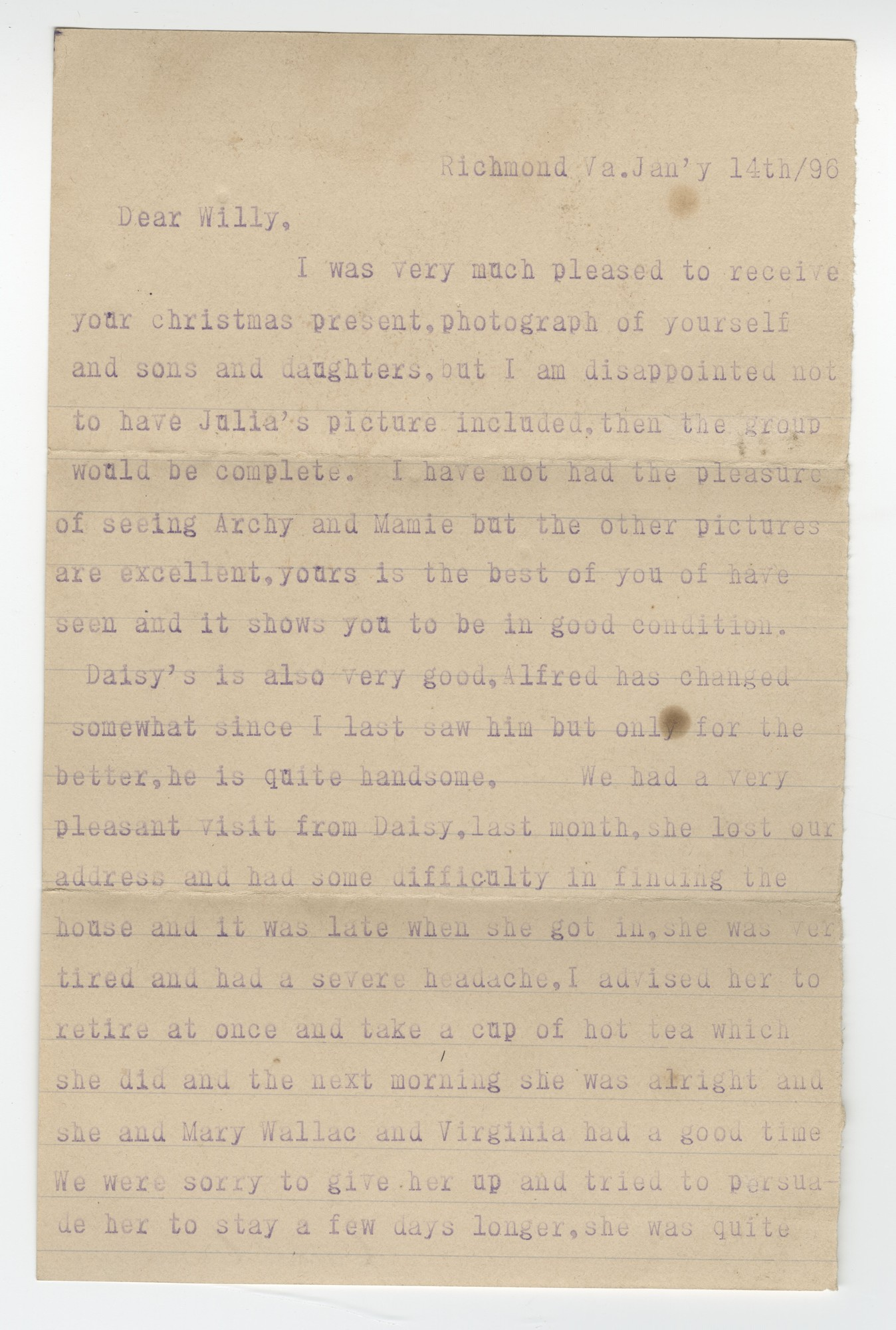 http://spec.lib.vt.edu/pickup/Omeka_upload/Ms2012-039_ConwayCatlett_F2_Letter_1896_0114a.jpg
