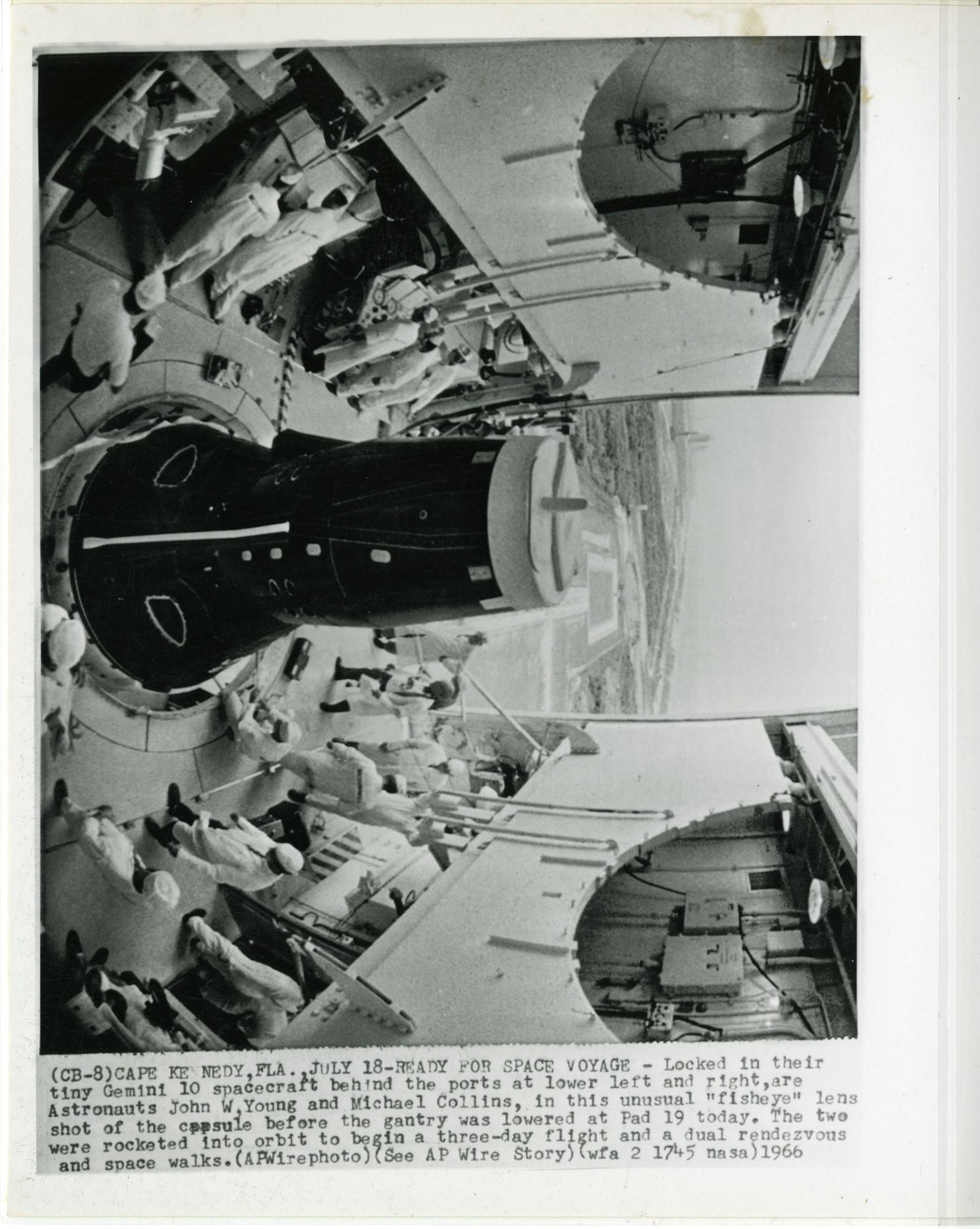 http://spec.lib.vt.edu/pickup/Omeka_upload/Ms1989-029_B07_F1b_Photo_1966_0718_01.jpg