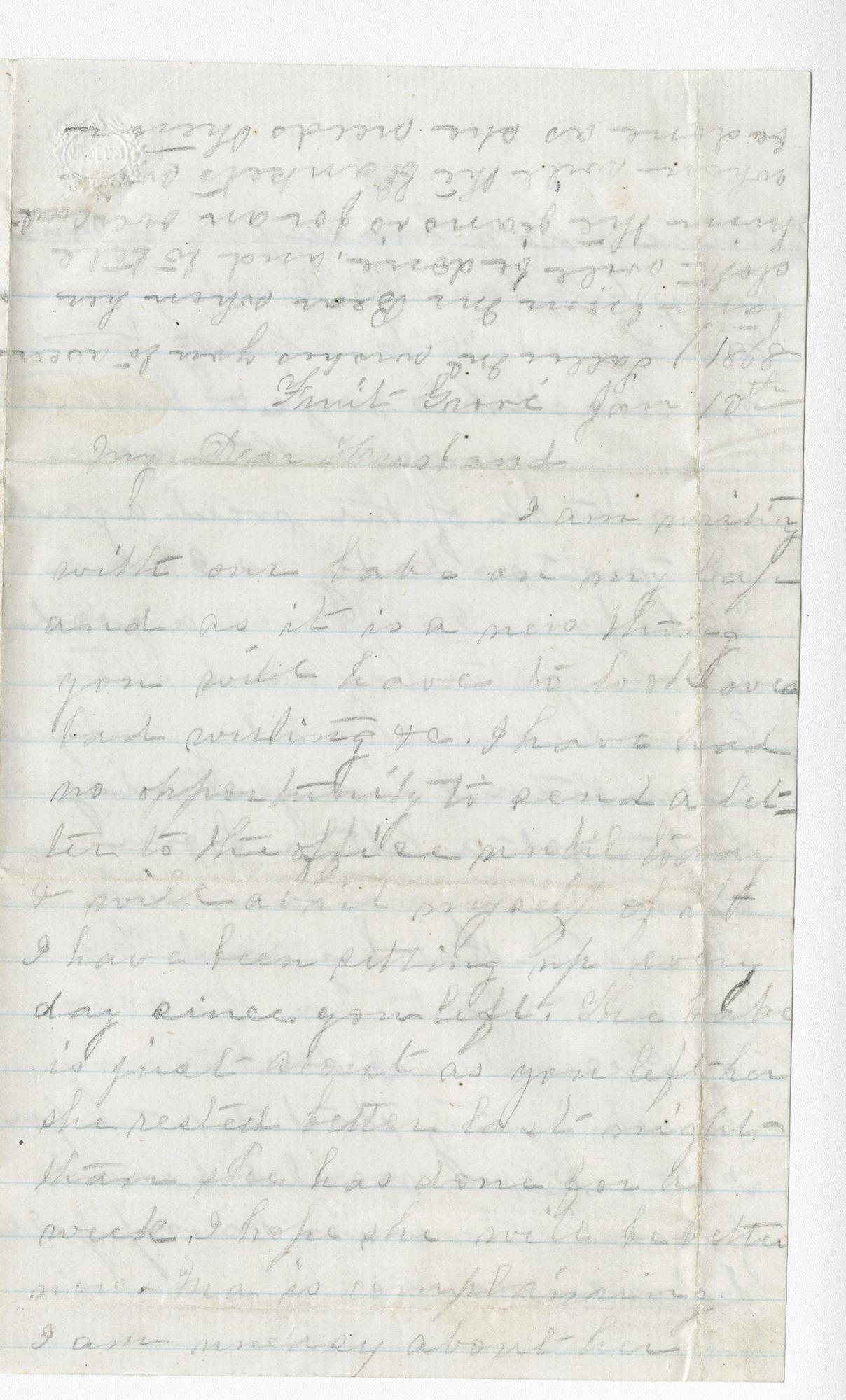 Ms2016-013_HeizerJames_Letter_1868_0110a.jpg