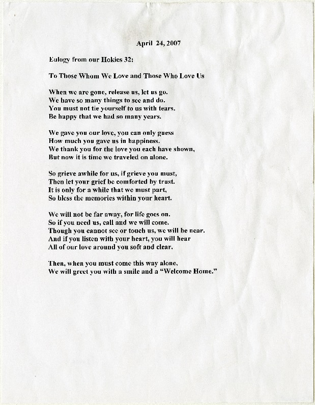 Ms2008_020_April162007Archives_B513_F28_O00129_Poem_2004_04_24.pdf