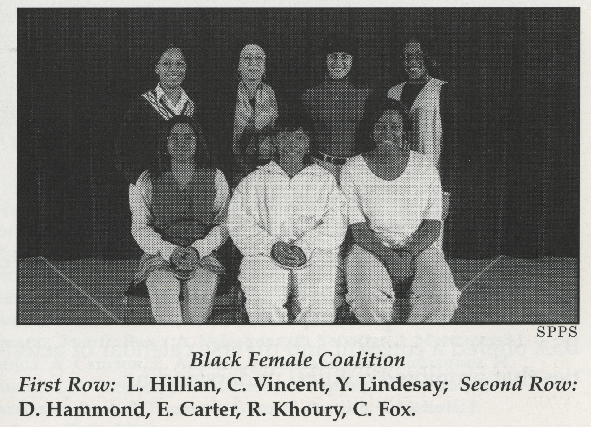 http://spec.lib.vt.edu/pickup/Omeka_upload/Bugle1997_pg159_BlackFemaleCoalition.jpg