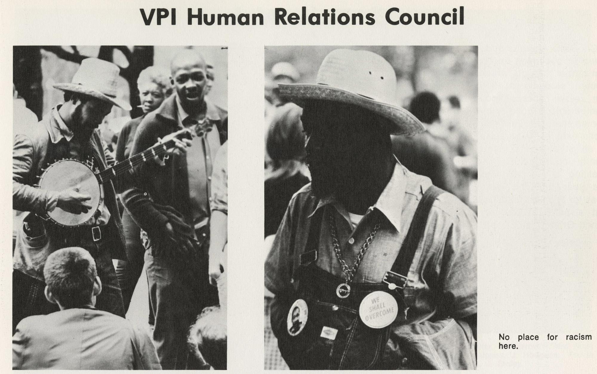 http://spec.lib.vt.edu/pickup/Omeka_upload/Bugle1969_pg201_HumanRelations.jpg