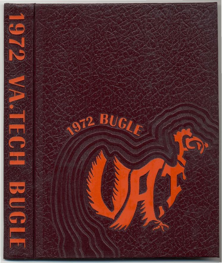 1972Bugle.pdf