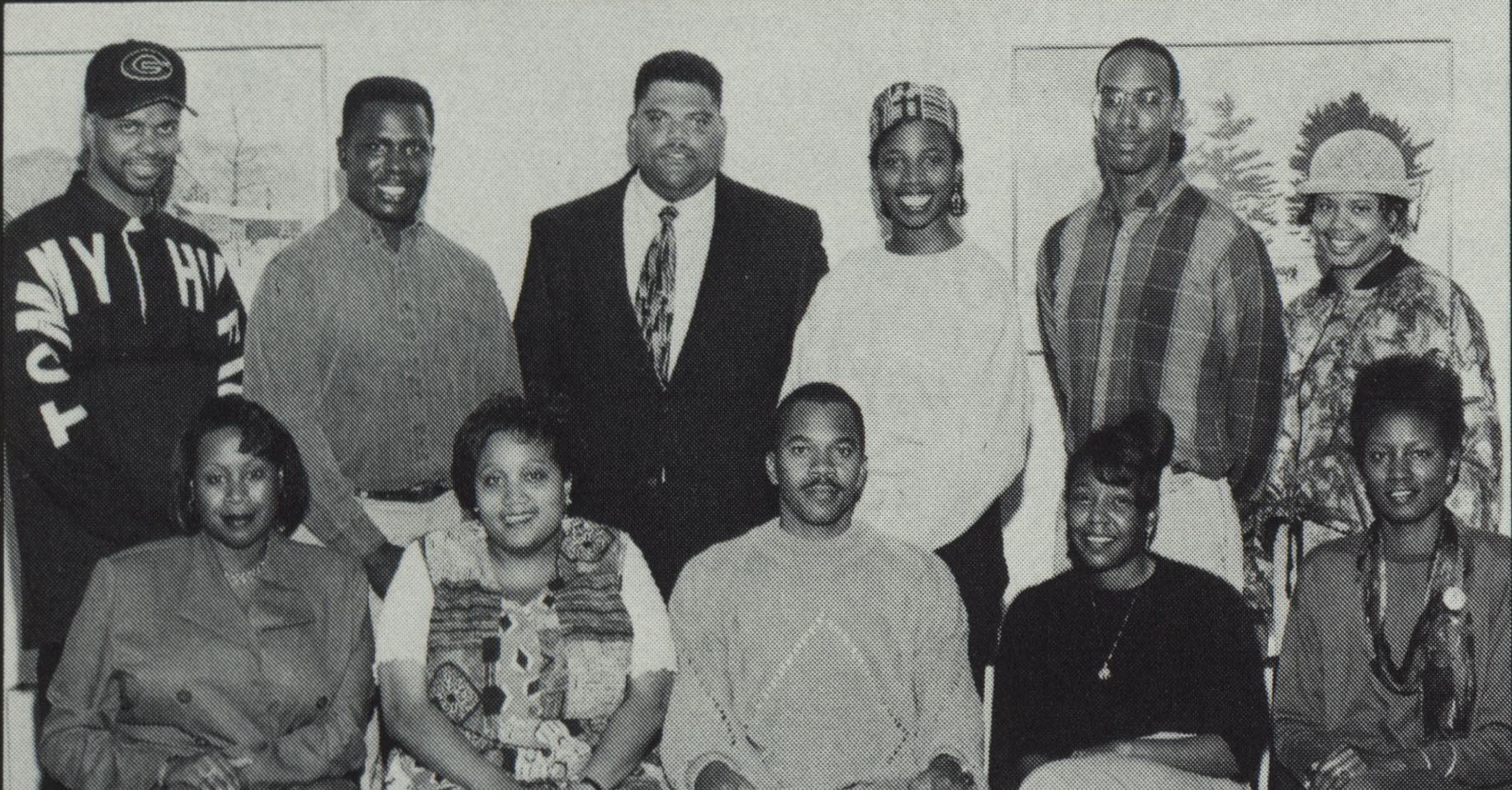 http://spec.lib.vt.edu/pickup/Omeka_upload/BlackGraduateStudentOrganization_1995.jpg