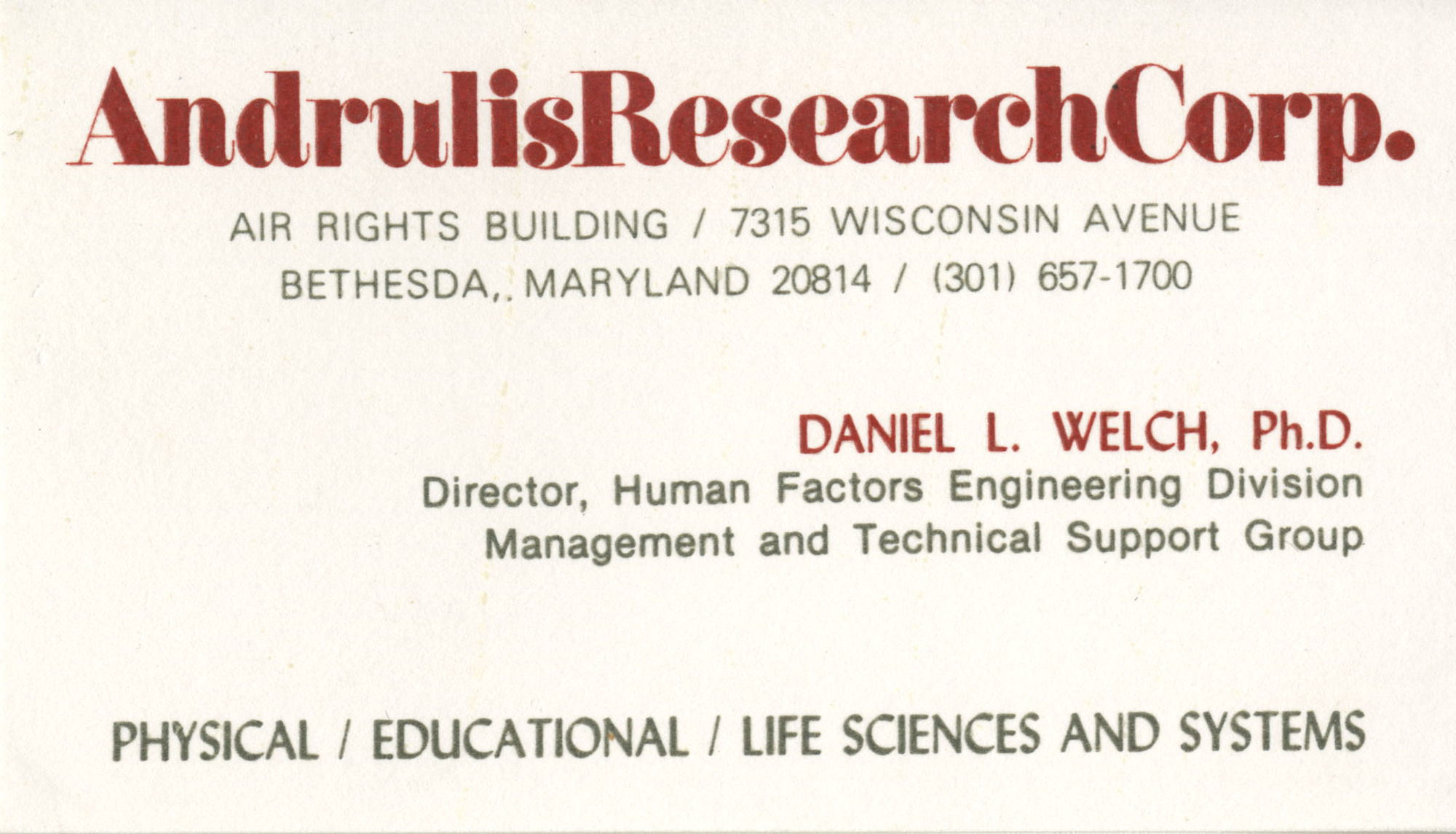 http://spec.lib.vt.edu/pickup/Omeka_upload/Ms1989-029_B19_F2_BusinessCard_ND_01.jpg