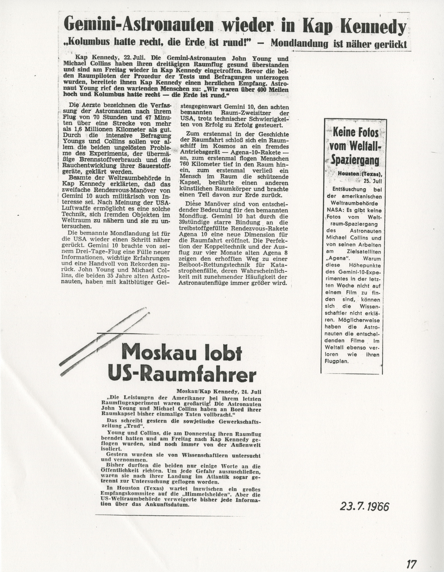 http://spec.lib.vt.edu/pickup/Omeka_upload/Ms1989-029_B07_F3_Clippings_1966_0722_03.jpg