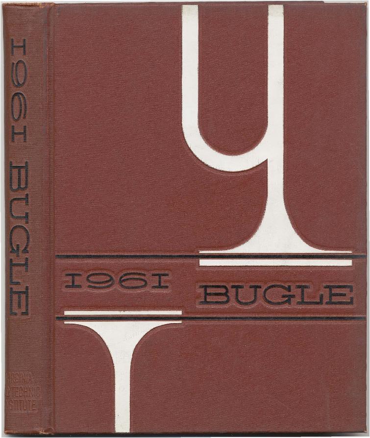 1961Bugle.pdf