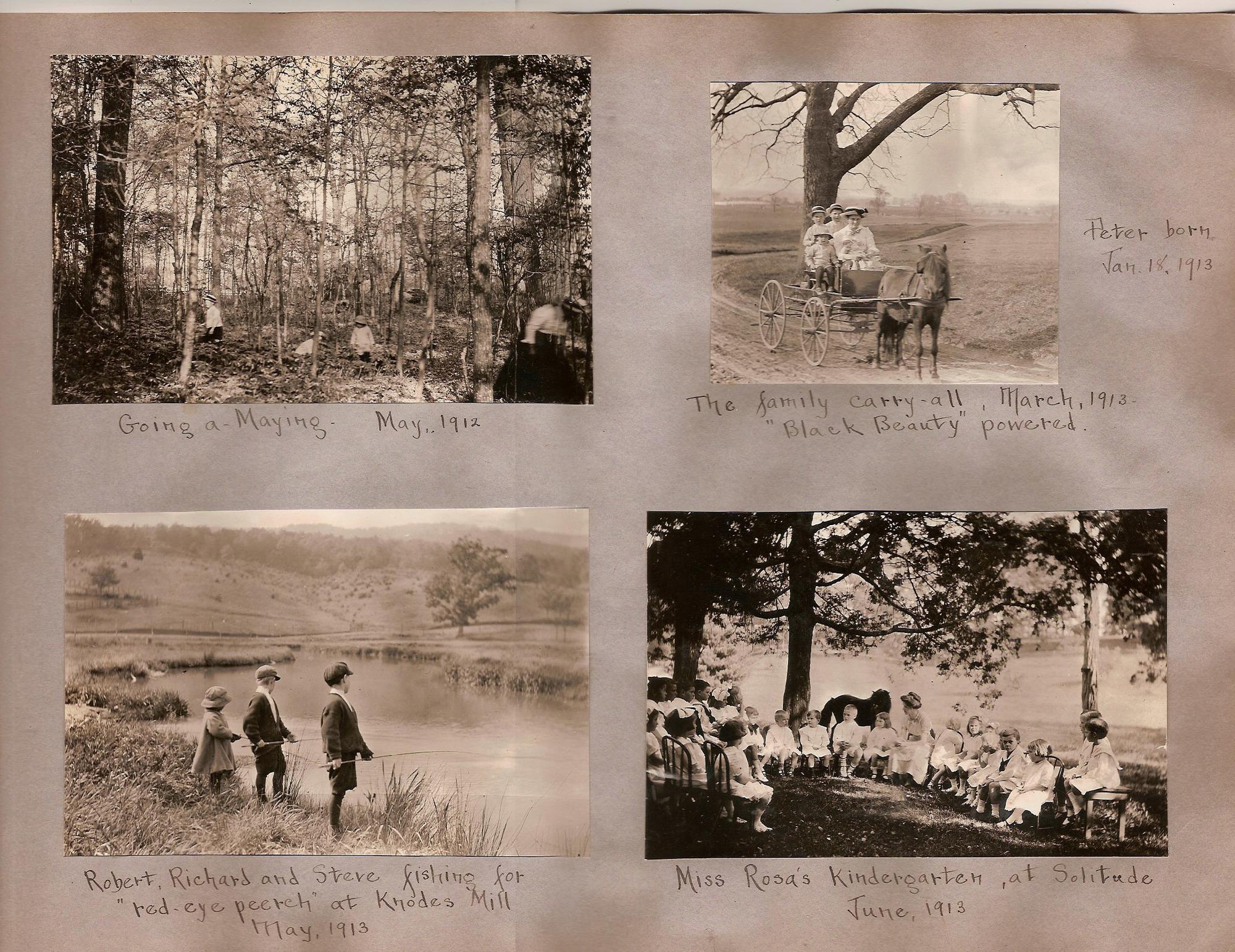 Fletcher_RFletcherPhotos_ScrapbookPage07_1912-1913.jpg