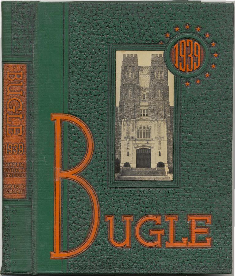 1939Bugle.pdf