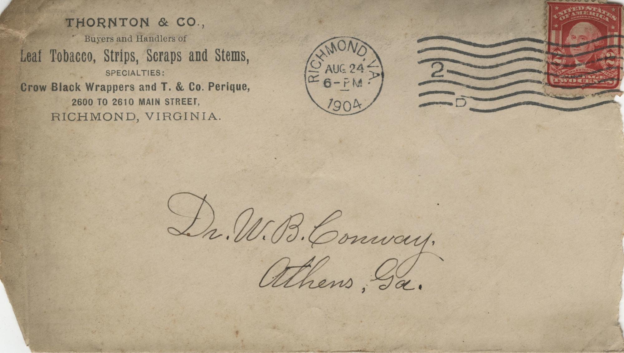 http://spec.lib.vt.edu/pickup/Omeka_upload/Ms2012-039_ConwayCatlett_F5_Letter_1904_0824_enva.jpg