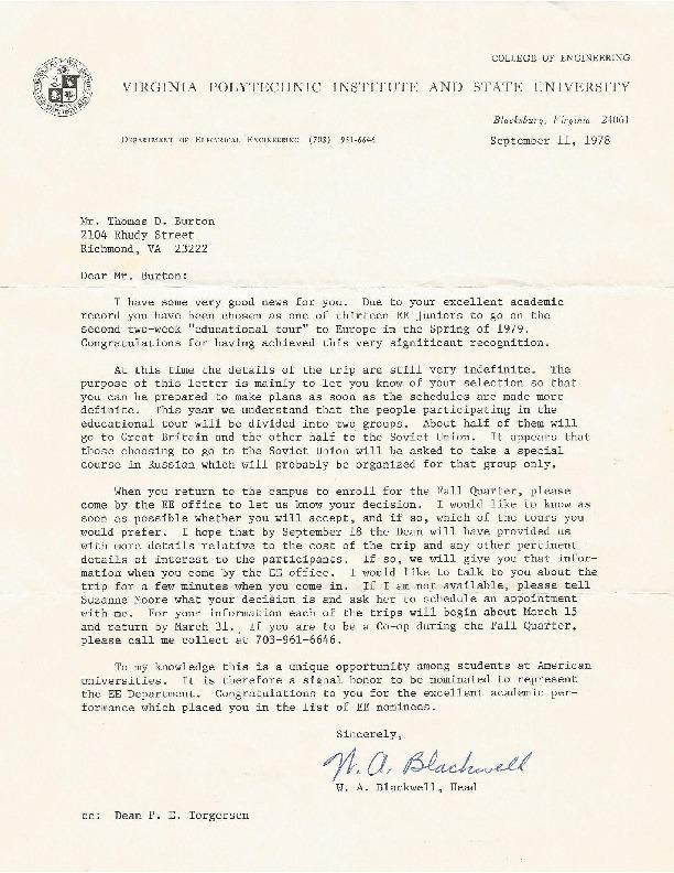 Ms2020_001_BurtonDoug_B1_F1_USSR_1979_letter_19780911.pdf