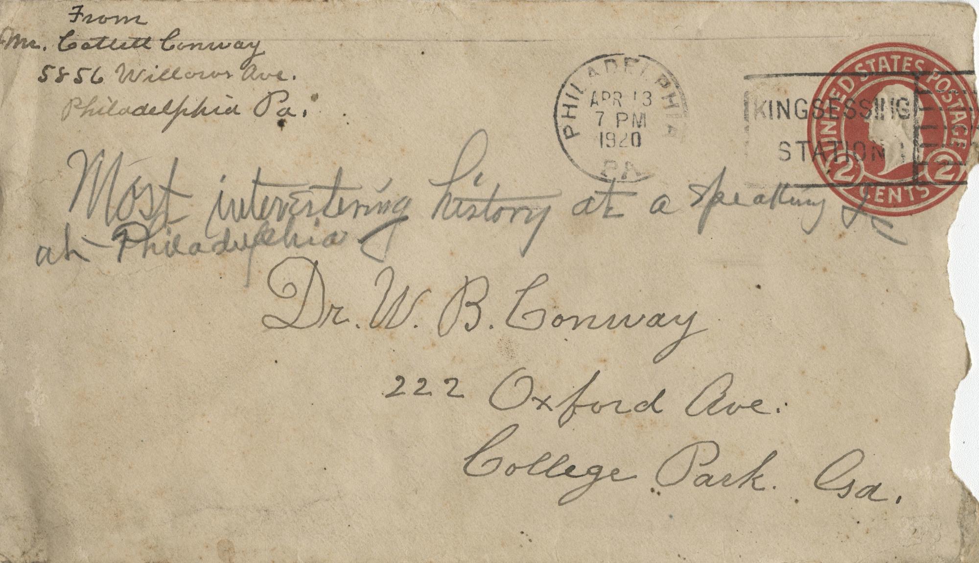 http://spec.lib.vt.edu/pickup/Omeka_upload/Ms2012-039_ConwayCatlett_F6_Letter_1920_04_enva.jpg
